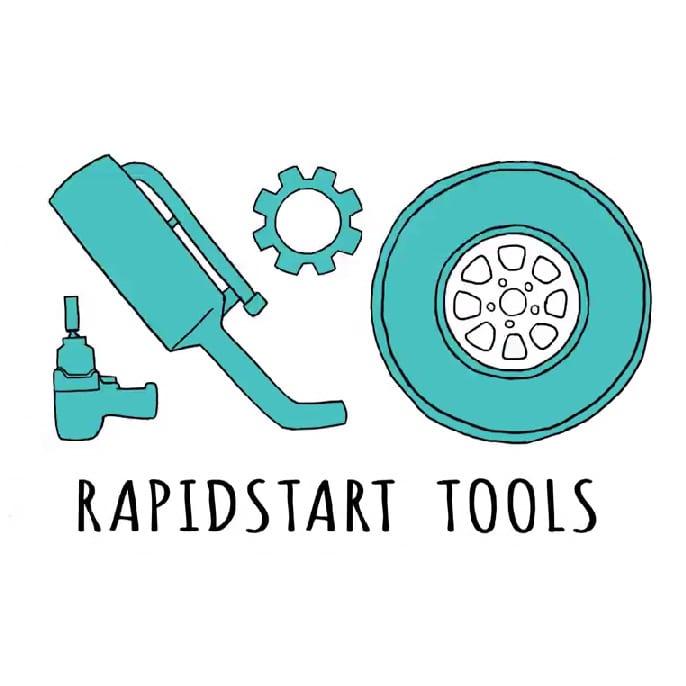 Rapid Start Tools