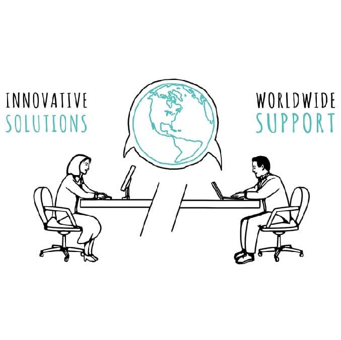 Microsoft Dynamics Support Communities