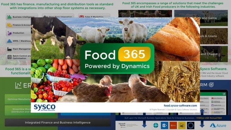food-365-brochure-download-microsoft-dynamics